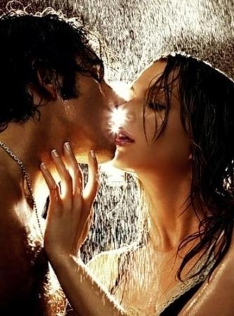 Любовь. Классификация форм любви. Тайны любви.