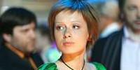 Первая любовь 2009. Фильм