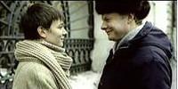Зимняя вишня 2. Фильм.