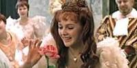 Принцесса на горошине. Фильм.
