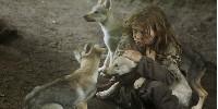Выживая с волками. Фильм.