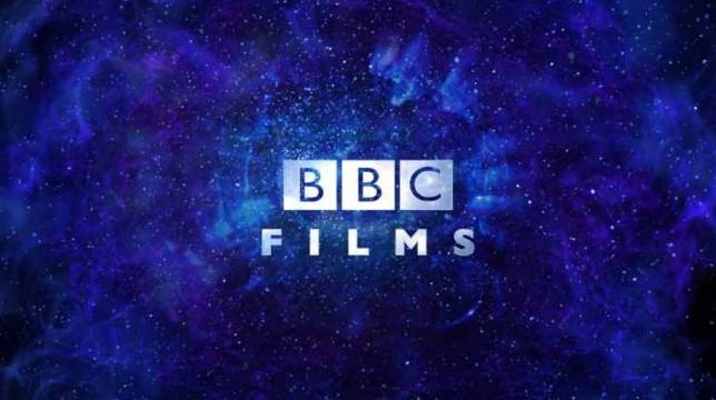 Фильмы BBC