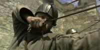BBC Великие воины