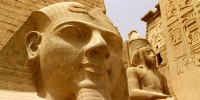 BBC Древний Египет. Великое открытие