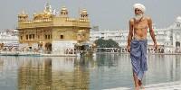 BBC История Индии с Майклом Вудом.