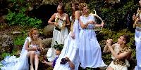 BBC Мифы Древней Греции
