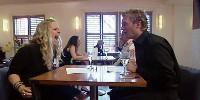 BBC Он и она. Секреты отношений