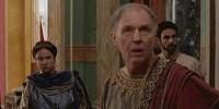 BBC Последний день Помпеи