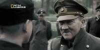 BBC Секреты Рейха