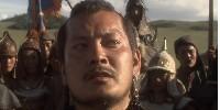 BBC Чингисхан