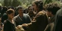BBC Чудеса Иисуса
