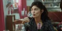 Нежность. Фильм 2011.
