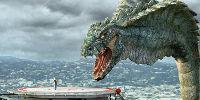 Война динозавров. Фильм.