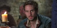 Влюбленный Шекспир. Фильм 1998.
