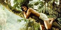 Книга джунглей. Фильм 1994.