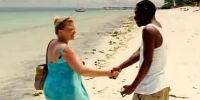 Рай.  Любовь. Фильм 2012.