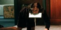 Секретарша. Фильм 2001.