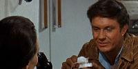 Чарли. Фильм 1968.