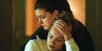 Крэйзи 2005.