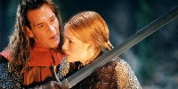 Кольцо дракона 2004