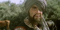 Приключения Али Бабы 1979