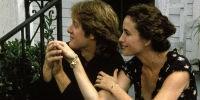 Секс ложь видео 1989