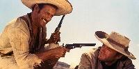 Хороший, плохой, злой. Фильм 1966