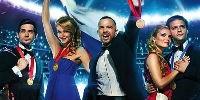 Чемпионы. Фильм 2014