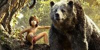 Книга джунглей. Фильм 2016