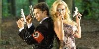 Гитлер капут. Фильм 2008.