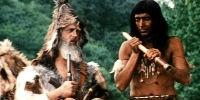 приключения Робинзона Крузо. Фильм 1972