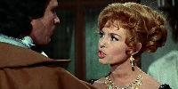 Великолепная Анжелика. Фильм 1965.
