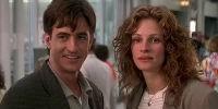 Свадьба лучшего друга 1997