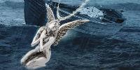 Ангелотворец