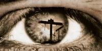 Последнее искушение Христа. Книга.