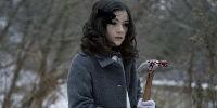 Дитя тьмы. Фильм 2009