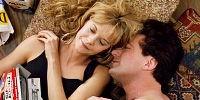 Прелюдия к поцелую. Фильм 1992