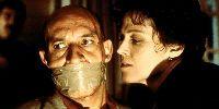 Смерть и девушка 1994