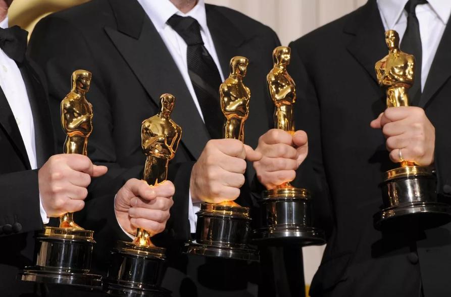 Знаменитые актеры и режиссеры