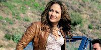 Джильи 2003