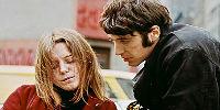 Я, Натали 1969