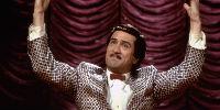 Король комедии 1982