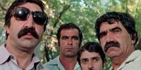 Мужчины 1972