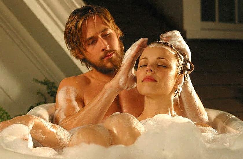 зарубежные фильмы про любовь мелодрамы драмы смотреть онлайн