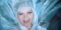 Тайна Снежной королевы 1986