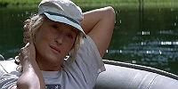 Дикая река 1994