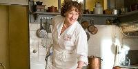 Джули и Джулия - Готовим счастье по рецепту 2009