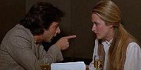 Крамер против Крамера 1979