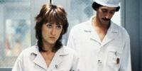 Силквуд 1983