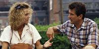 Стэнли и Айрис 1990